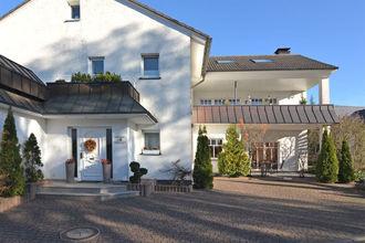 Vakantiehuizen Brilon-Madfeld EUR-DE-59929-10