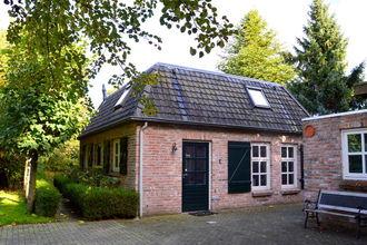 Vakantiehuizen Haaren EUR-NL-5076-01