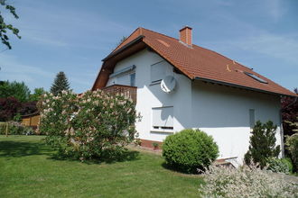 Country House Alheim-Obergude
