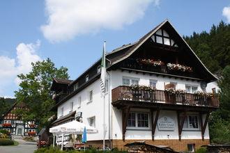 Vakantiehuizen Medebach-Titmaringhausen EUR-DE-59964-28