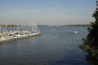 Wannsee I