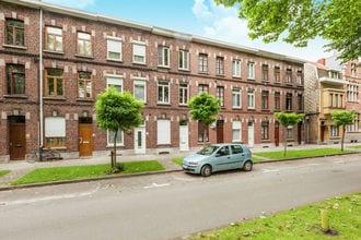 Vakantiehuizen Kortrijk EUR-BE-8500-01