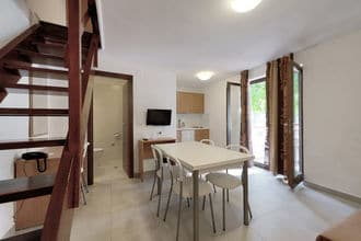 Villas Rubin 2