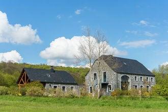 Vakantiehuizen Pilippeville EUR-BE-5600-06