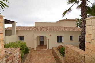 Villa Vistamar