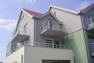 Vakantiehuis Wimereux EUR-FR-62930-03