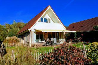 Villa Havelte EUR-NL-7971-15