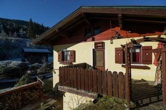 Weissbachhäusl
