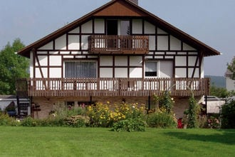 Vakantiehuizen Brilon-Madfeld EUR-DE-59929-14