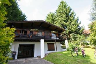 Vakantiehuizen Luxemburg EUR-LU-9672-01