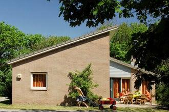 Vakantiehuizen Den Haag EUR-NL-2555-09