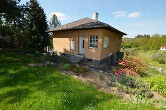 Vakantiehuizen Praag EUR-CZ-25741-01
