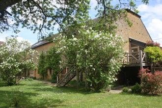 Vakantiehuizen Virton EUR-BE-6767-04