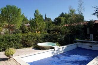 Appartement Arpaillargues-et-Aureillac Languedoc Roussillon Frankrijk EUR-FR-30700-21