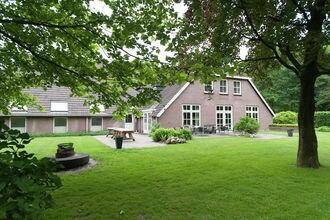 Boerderij De Wolden- Echten EUR-NL-7932-03