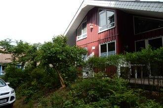Vakantiehuis Extertal EUR-DE-32699-04