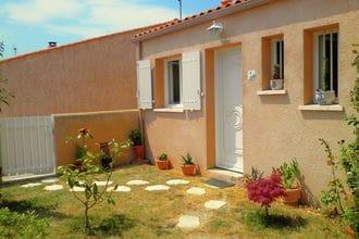 Vakantiehuizen Charente Maritime EUR-FR-17220-01
