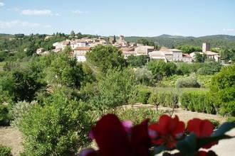 Appartement Agel Languedoc Roussillon Frankrijk EUR-FR-34210-09