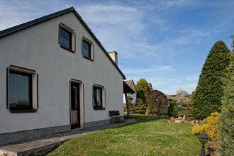 Vakantiehuizen Oost Bohemen EUR-CZ-39470-03