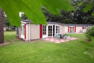 Vakantiehuizen Vlierden EUR-NL-5756-04