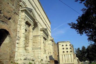 Girasole di Roma