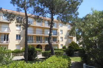 Appartement Argelès-sur-Mer Languedoc Roussillon Frankrijk EUR-FR-66700-09