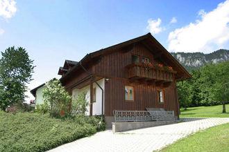 Tauplitz