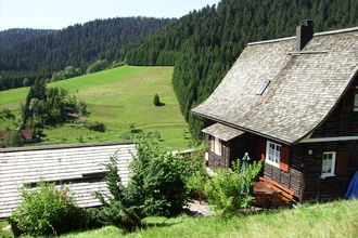 Haus Hailfinger