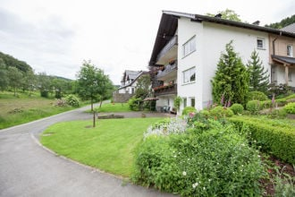 Vakantiehuizen Schmallenberg-Sellinghausen EUR-DE-57392-41