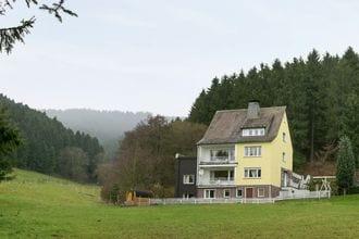 Vakantiehuis Eslohe-Niedersalwey EUR-DE-59889-27