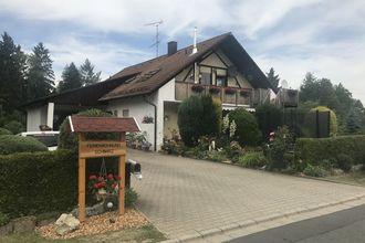 Appartement Wichsenstein EUR-DE-91327-07
