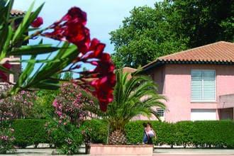 Appartement Saint-Cyprien Languedoc Roussillon Frankrijk EUR-FR-66750-05