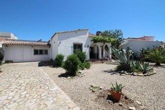 Casa Montseny