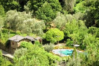 Vakantiehuis Reriz, Castro Daire EUR-PT-3600-01