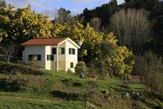 Vakantiehuis Covas EUR-PT-3420-05