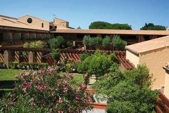Appartement Saint-Cyprien Languedoc Roussillon Frankrijk EUR-FR-66750-11