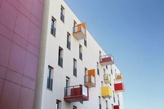Vakantiehuizen Rhône EUR-FR-69008-01