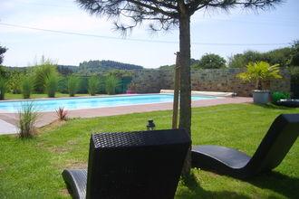 Vakantiehuis Eprave EUR-BE-5580-30