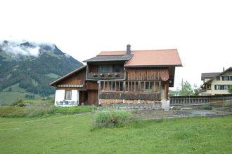 Vakantiehuizen Berner Oberland EUR-CH-3722-01