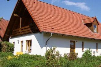 Vakantiehuizen Brakel-Bellersen EUR-DE-33034-02