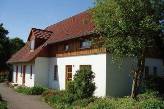 Vakantiehuizen Brakel-Bellersen EUR-DE-33034-05