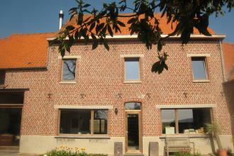 Vakantiehuizen Oudenaarde EUR-BE-9660-01
