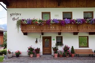 Steigerhof