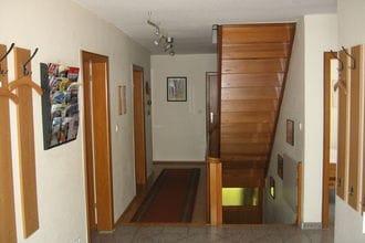 Gruppenhaus Hochsauerland