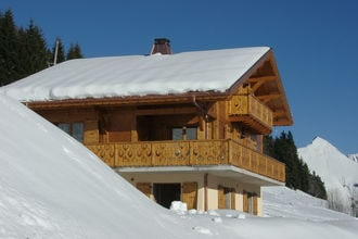 Wintersport Vakanties