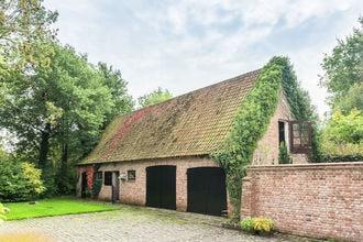 Vakantiehuizen Brugge EUR-BE-8210-01