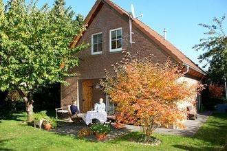 Vakantiehuizen Lüneburger Heide EUR-DE-29690-02