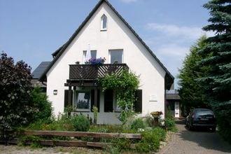 Vakantiehuizen Lüneburger Heide EUR-DE-29320-07