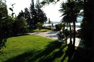 Villa Thymari
