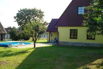 House Nemojov